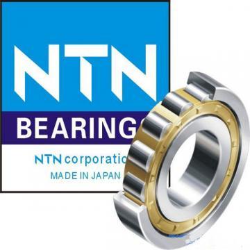 NTN Bearing Distributor in Singapore
