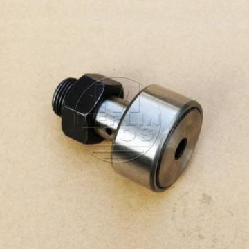 KR40 KRV 40 CF 18 Cam Follower Needle Roller Bearing
