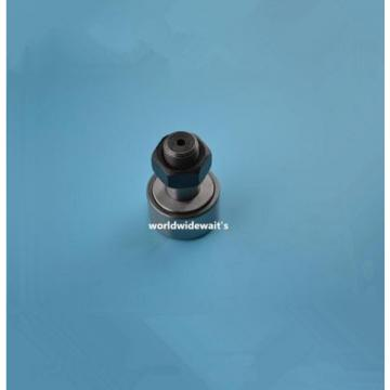 2Pcs KR26 KRV 26 CF 10-1 Cam Follower Needle Roller Bearing