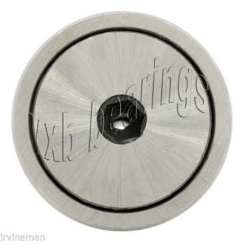 KR19 19mm Cam Follower Needle Roller Bearings