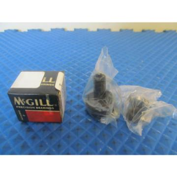New McGill Cincinnati ATC ARM Cam Follower MCF 30 SB