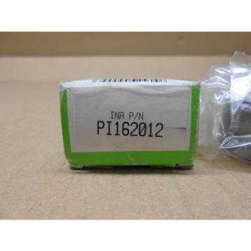 1 NIB INA PI162012 PI-162012 INNER RING BEARING - CAM FOLLOWER