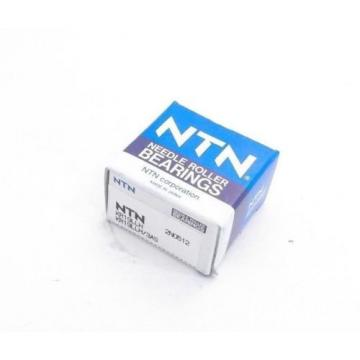 NTN KR19LLH Cam Follower (KR19LLH/3AS) Prepaid Shipping