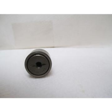 NEW IKO CAM FOLLOWER BEARING CR10-1VUU CR101VUU
