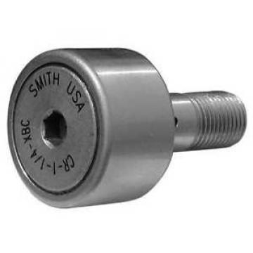 SMITH BEARING CR-2-XBC Cam Follower