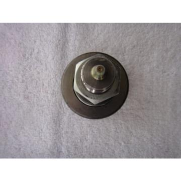 NEW INA  Cam Follower Bearing         KR72PPX