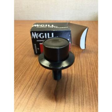 Mcgill FCF 1 1/2 Camrol Cam Followers