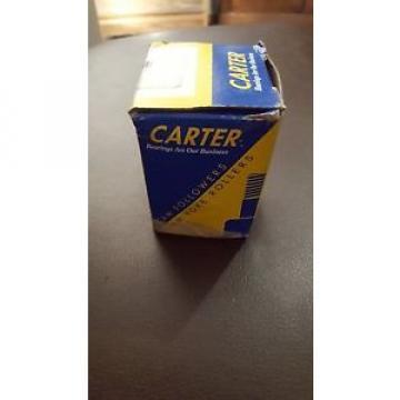 CARTER  Cam Follower Bearing FHR-150-A