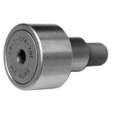 SMITH BEARING CR-2-1/2-XBE Cam Follower
