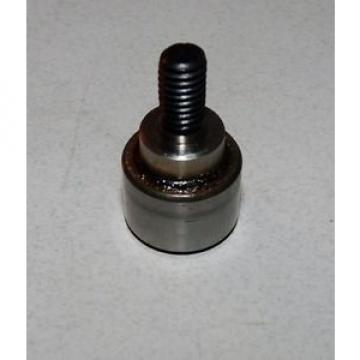 NEW IKO CF68 CAM FOLLOWER MINICAM STANDARD TYPE