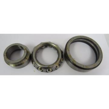 BCA INNER RING CAMF/CAM FOLLOWER 909502