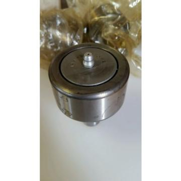 "2-1/4"" cam follower w/grease fitting (3 pieces )"