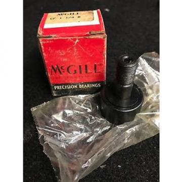 Mcgill CF 1 1/4 B cam follower New