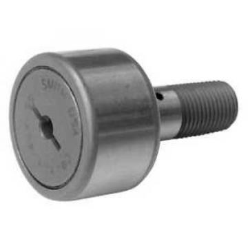 SMITH BEARING CR-3/4-XB-SS Cam Follower