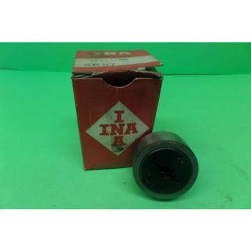 INA Cam Follower Camfollower KR 47 KR47 New
