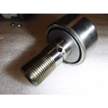 INA  KR47PP Cam Follower Stud Bearing Track Roller Size 47