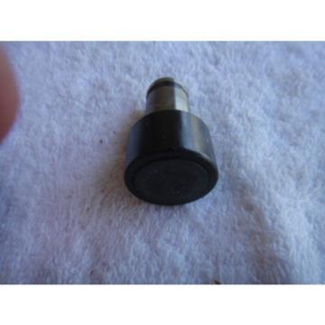 NIB McGILL CAM FOLLOWER  Bearing   CFH-1-16