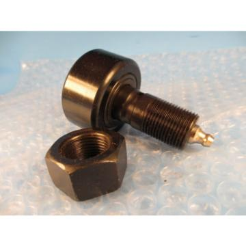 McGill  MCFD47X, MCFD 47 X, Metric CAMROL® Cam Follower Bearing