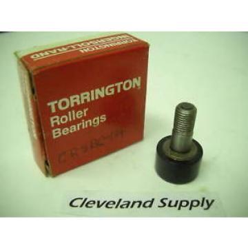 TORRINGTON MODEL CRSBC-14 CAM FOLLOWER NEW CONDITION IN BOX
