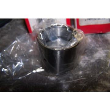 4) NEW  TORRINGTON INNER RING CAM FOLLOWER IR-222620 LOT OF 4