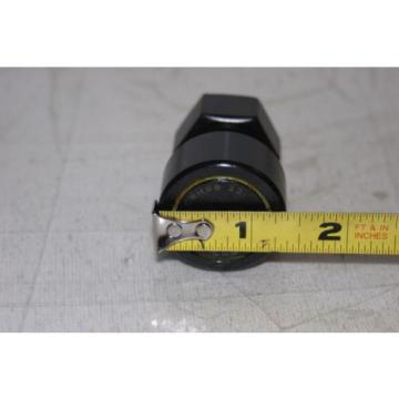 Consolidated CRHSB-22 CAM FOLLOWER BEARING NEW