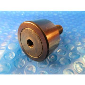 McGill CF1 3/4B, CAMROL® Cam Follower Bearing
