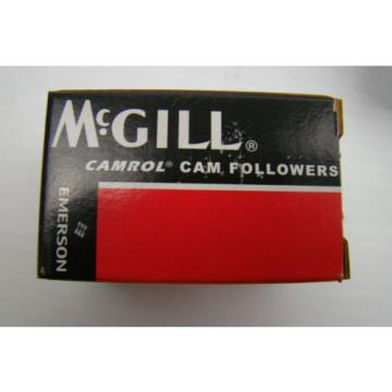 McGill Cam Follower CF 1 1/2 S