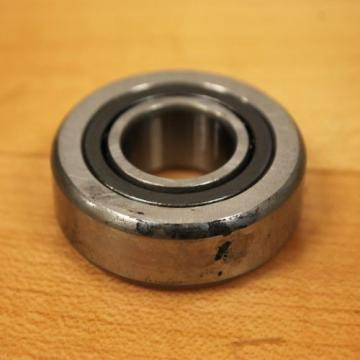 THK NAST15 Needle Roller Bearing Cam Follower - NEW