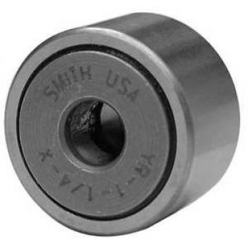 SMITH BEARING YR-1-3/8-X Cam Follower