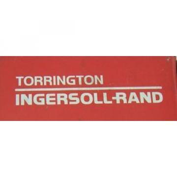 Torrington IR-88-OH Cam Follower