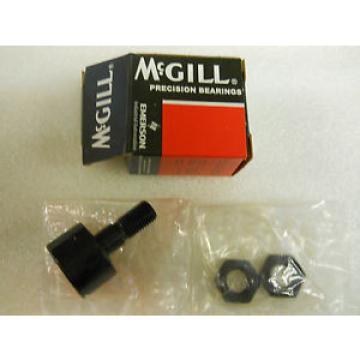 MCGILL SDMCF-25 PRECISION CAM FOLLOWER 25MM +.00-.02 NEW CONDITION IN BOX
