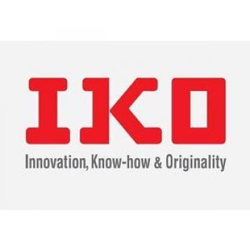IKO CF 8BUU4 Cam Followers (2 per pack)
