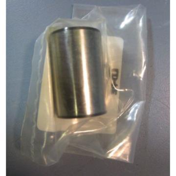 SKF Cam Follower Model IR 17X20x30.5 NIB