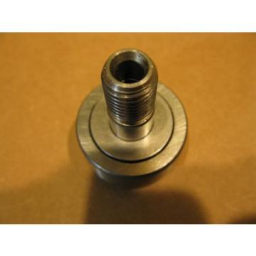 INA KRV32 Cam Follower Roller Bearing 32x14mm M12X1.5 Thread Germany KRV 32 KR
