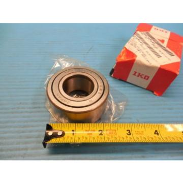 NEW IN BOX IKO NART30UUR CAM FOLLOWER BEARING MADE IN JAPAN INDUSTRIAL MACHINERY