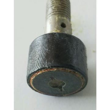 Mcgill bearings Cam Follower CF 3/4-S