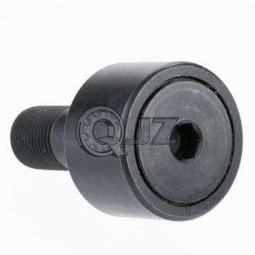 1x CRSB32 Cam Follower Bearing [Replace Mcgill CF-2-SB Dowel Pin Not Included