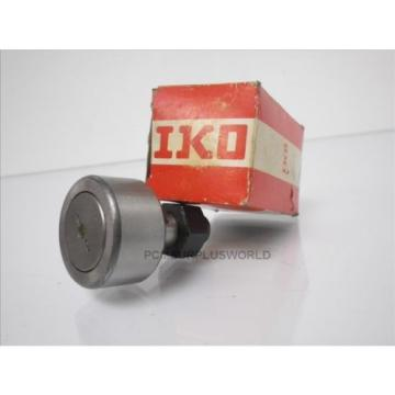 IKO CR22 Bearing Cam Follower *NEW*