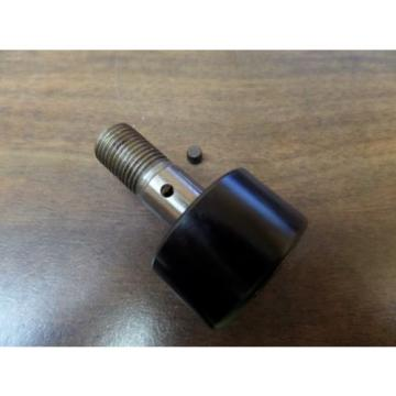 NEW TORRINGTON CAM FOLLOWER BEARING CR S8 20 CRS820