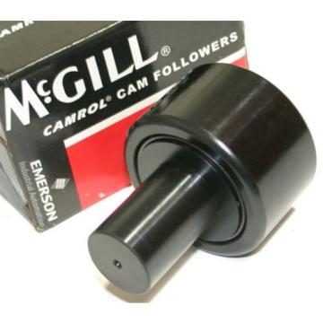 "UP TO 120 NEW MCGILL 2"" CF 2277 CAMROL CAM FOLLOWER ROLLER BEARINGS 502-451"