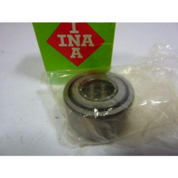 INA NATV-5-PP Cam Follower ! NEW !