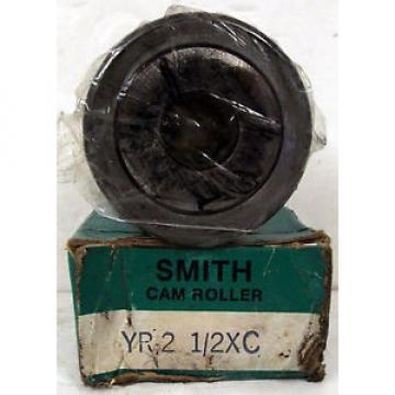 1 NEW SMITH YR21/2XC CAM FOLLOWER