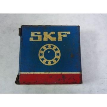 SKF 305703-C2Z Shielded Cam Follower 47mm OD 17mm ID ! NEW IN BAG !