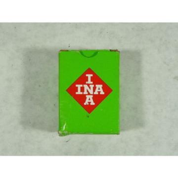 INA KR16 Cam Follower/Track Roller 16x6x28mm ! NEW !