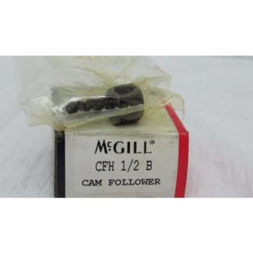 MCGILL CFH 1/2 B  CAM FOLLOWER