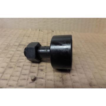 Consolidated Cam Follower Camfollower Roller Bearing CRSBC-26 CRSBC26 New