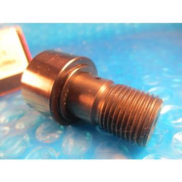 McGill  CFH 1 1/4, CFH1 1/4 CAMROL® Heavy Stud Cam Follower