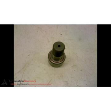 ACCURATE BUSHING CO HR-1-3/4-XB HEAVY STUD CAM FOLLOWER, NEW #164141