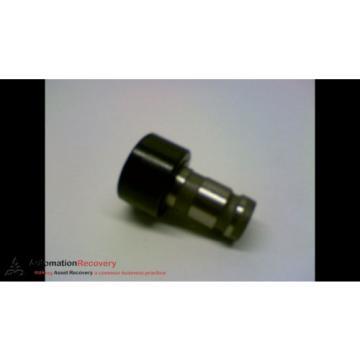MCGILL CFH 290 3 A CAM FOLLOWER CAMFOLLOWER CAMROL BEARING, NEW* #152561