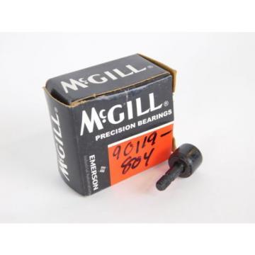 McGill 0.5″ Flat Cam Follower CF 1/2 SB - NEW Surplus!